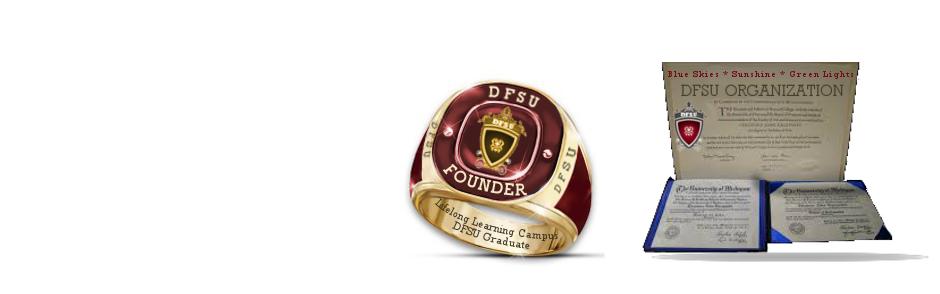 dfsu-ring-diplomas1